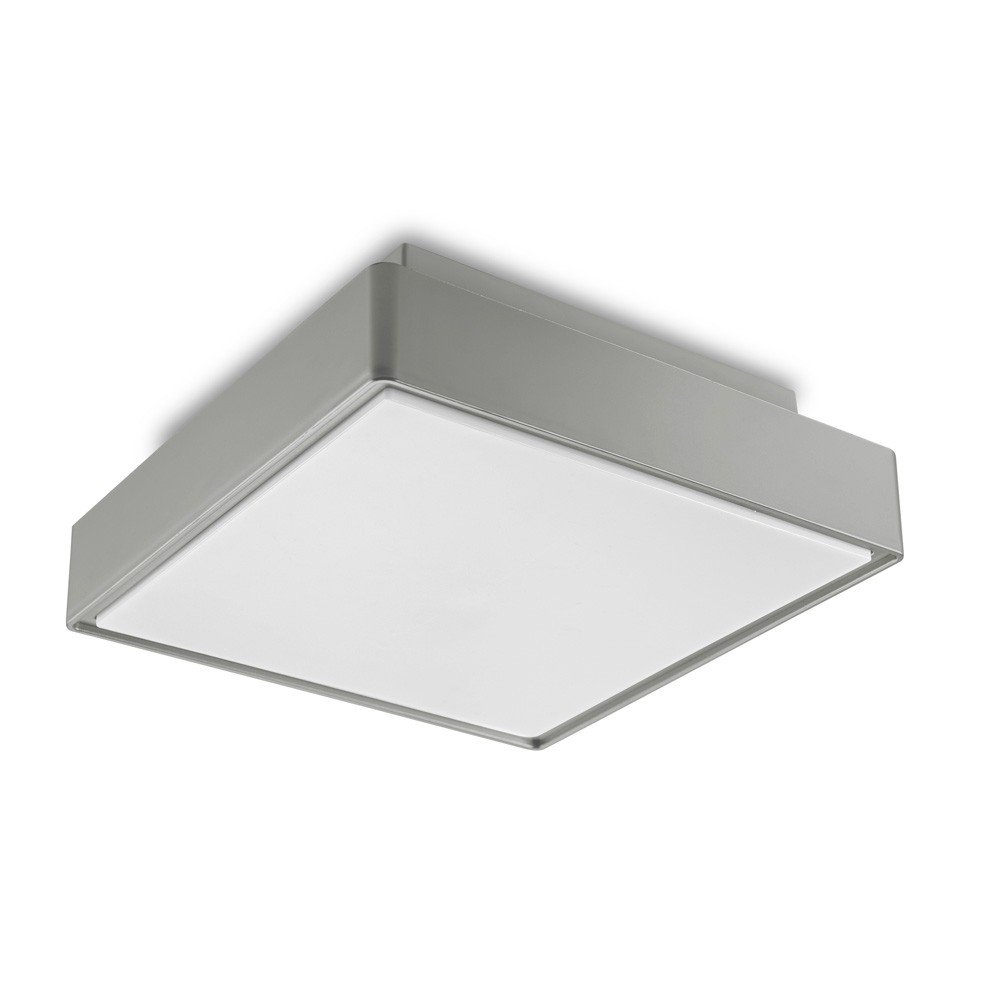 ceiling lights outdoor photo - 2