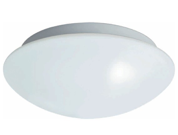 ceiling motion sensor light photo - 2
