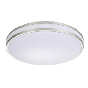 ceiling motion sensor light photo - 6
