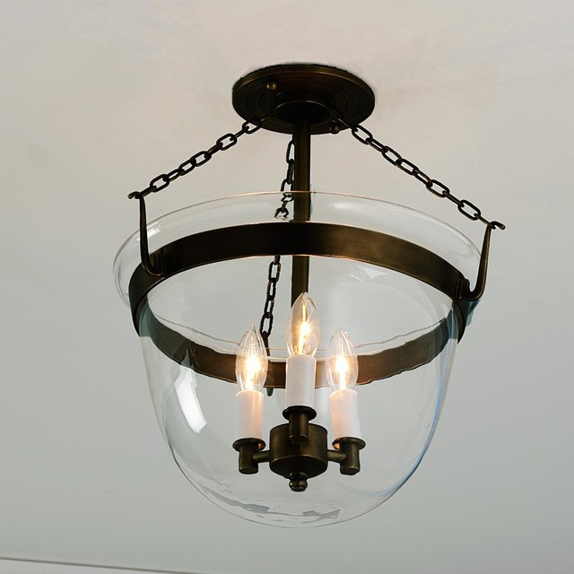 Bathroom Lighting Ceiling Mount: Ceiling Mount Bathroom Vanity Light Warisan Lighting,Lighting
