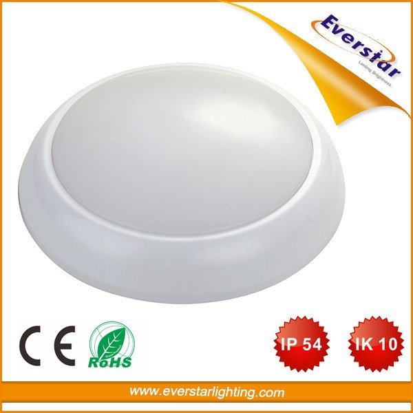 ceiling mounted emergency light photo - 5