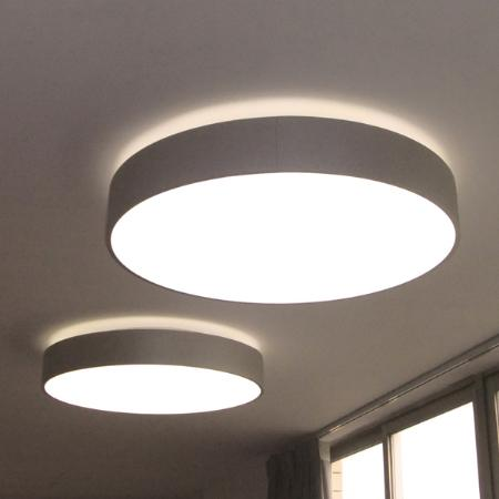 ceiling mounted led lights photo - 1