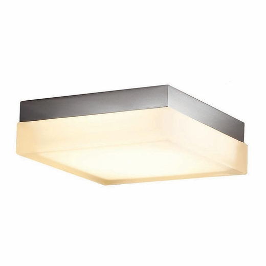 ceiling mounted led lights photo - 10