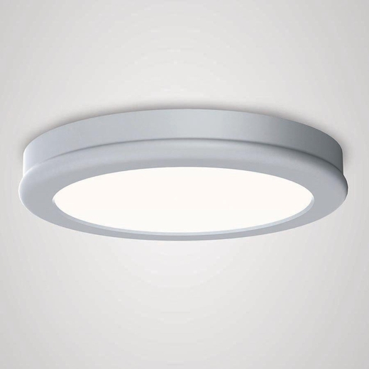 ceiling mounted led lights photo - 4