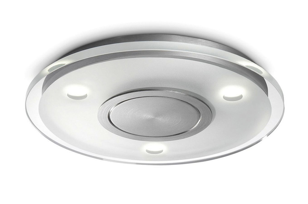 ceiling mounted lights photo - 3