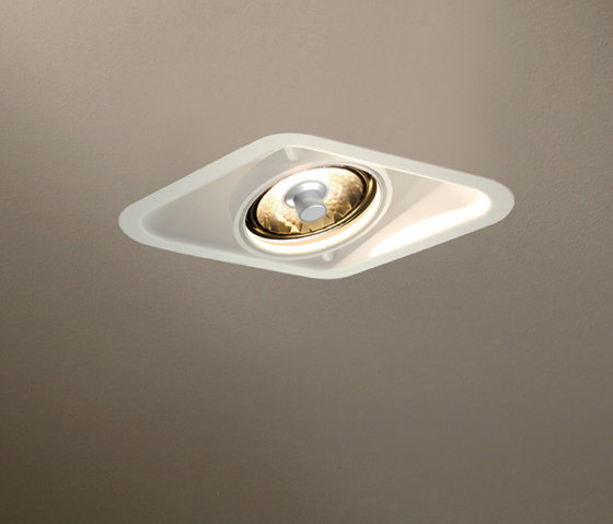 ceiling mounted lights photo - 5
