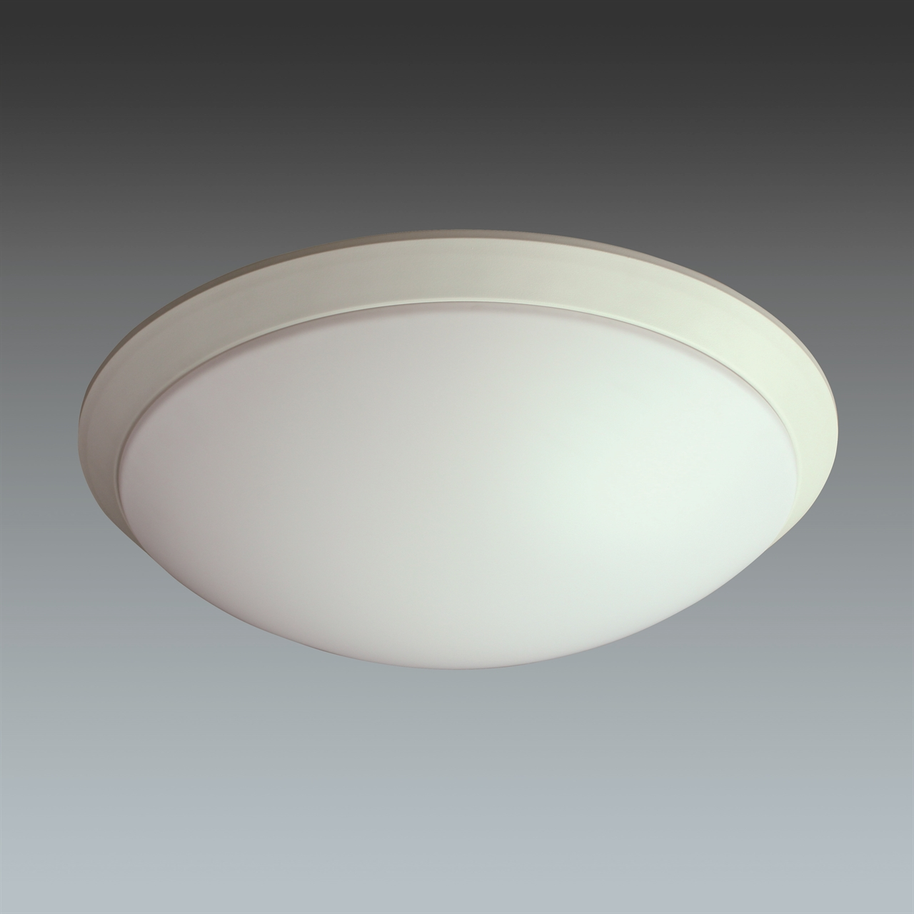 ceiling mounted motion sensor lights photo - 1