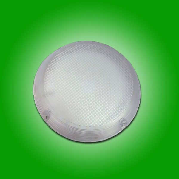 ceiling mounted motion sensor lights photo - 5