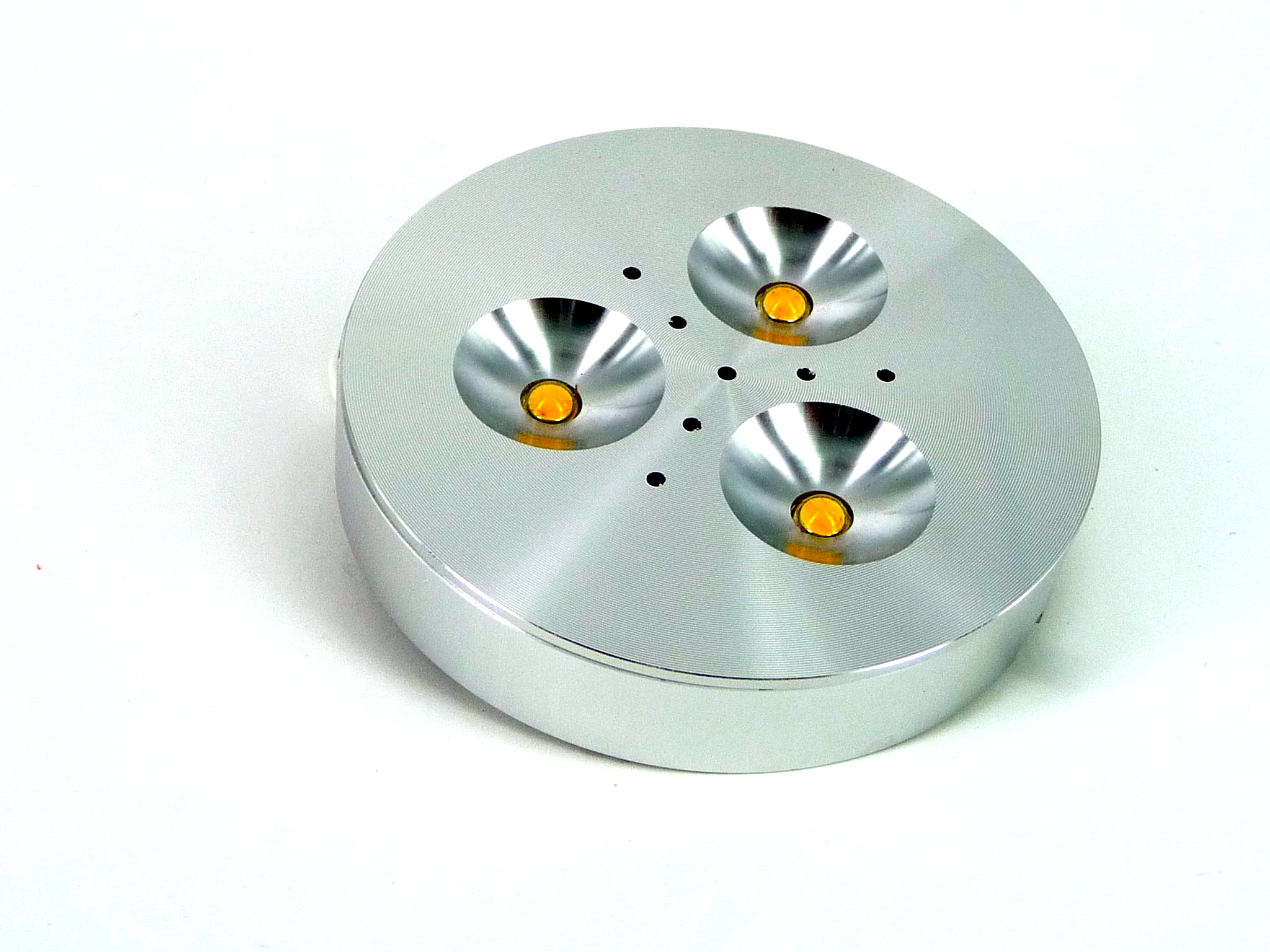 ceiling mounted spot light photo - 10