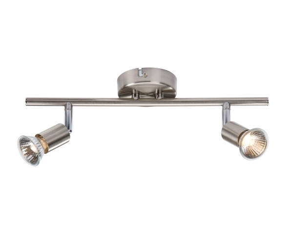 ceiling mounted spot light photo - 2