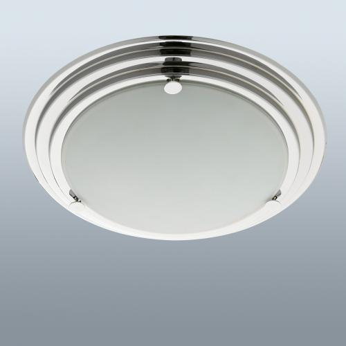 ceiling recessed lights photo - 1