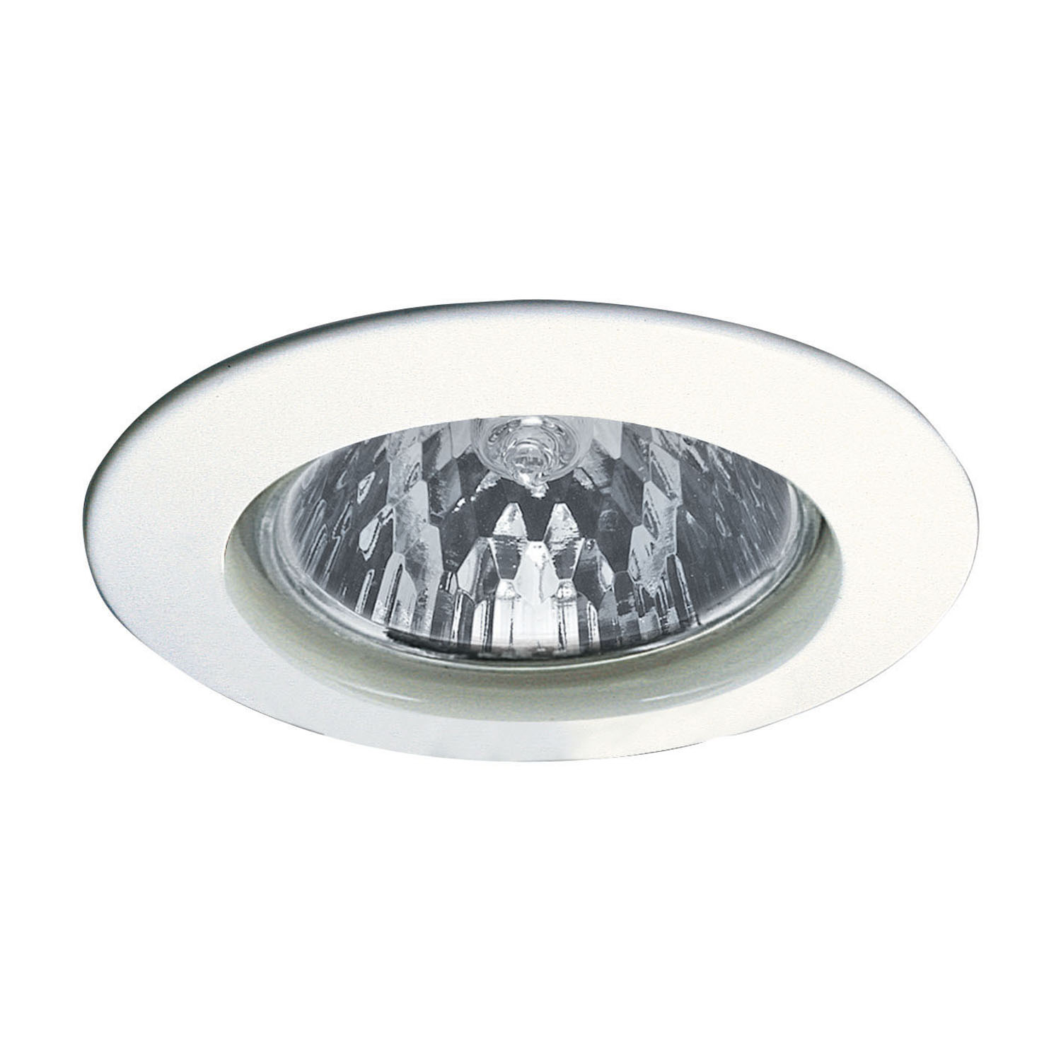 ceiling recessed lights photo - 7
