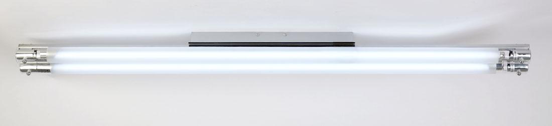 Ceiling Tube Light: ceiling tube lights photo - 2,Lighting