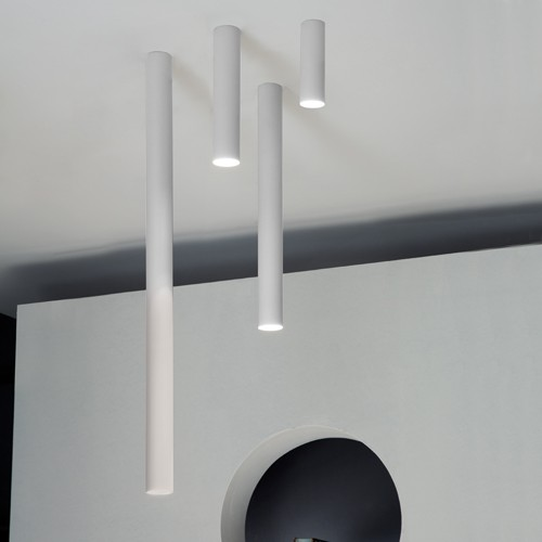 10 Things To Know About Ceiling Tube Lights Warisan Lighting