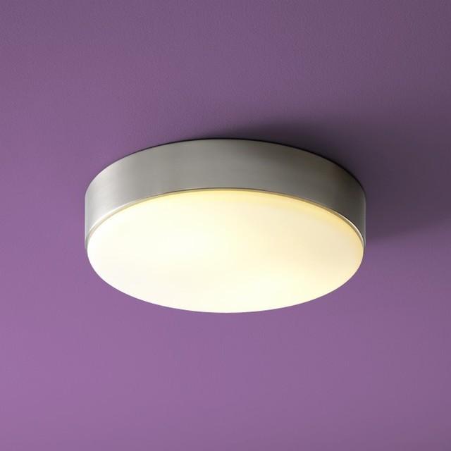 ceiling vanity light photo - 8
