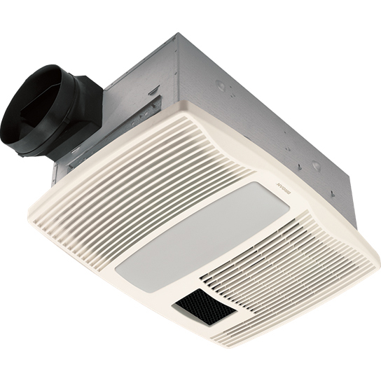ceiling ventilation fans photo - 10