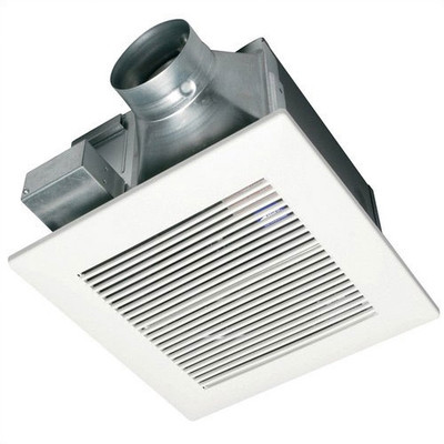 ceiling ventilation fans photo - 3