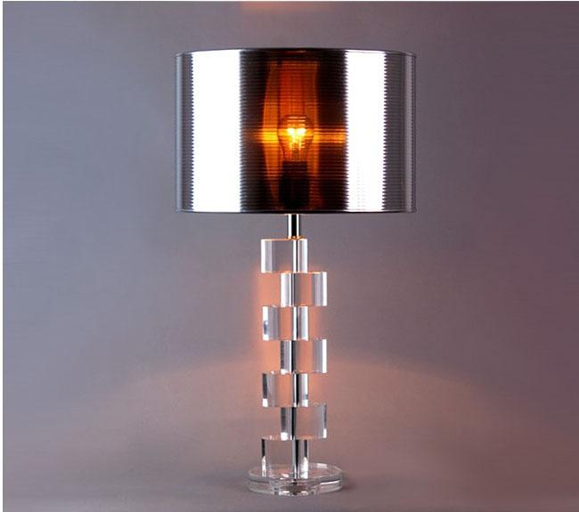 ceramic floor lamps photo - 3