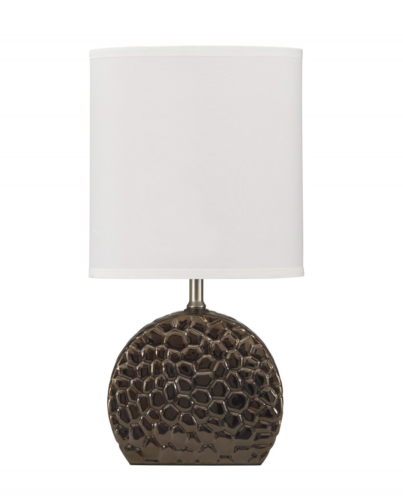 ceramic lamps photo - 5
