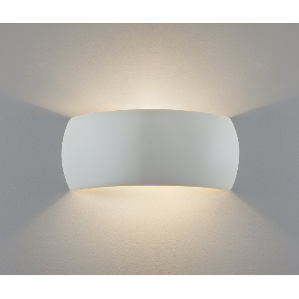 Ceramic wall lights quality products at low prices warisan ceramic wall lights photo 2 amipublicfo Gallery