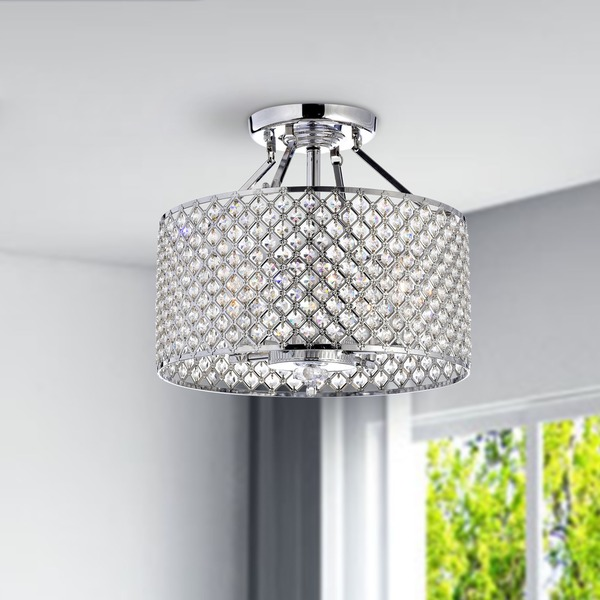 chandelier ceiling lights photo - 6