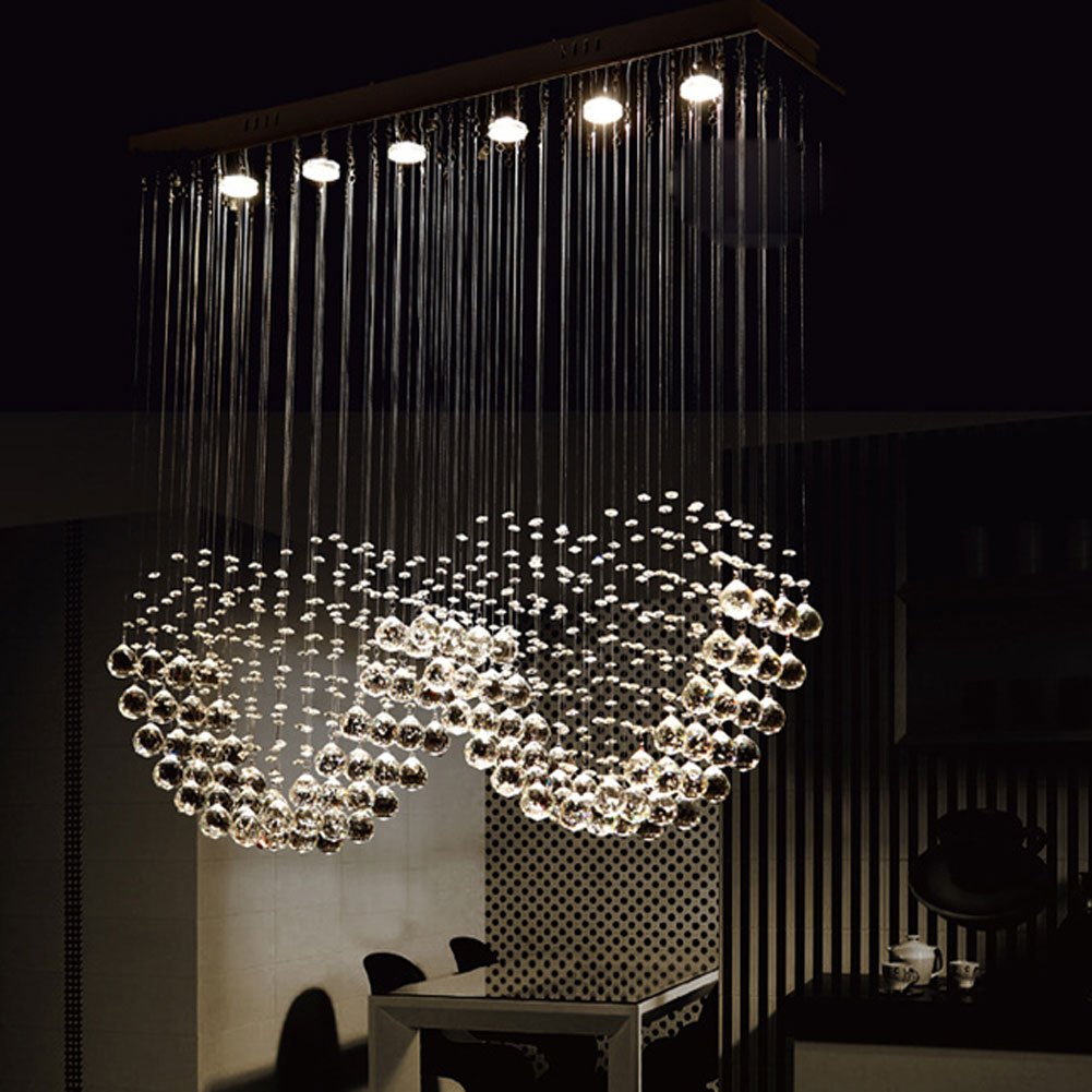 chandelier ceiling lights photo - 7