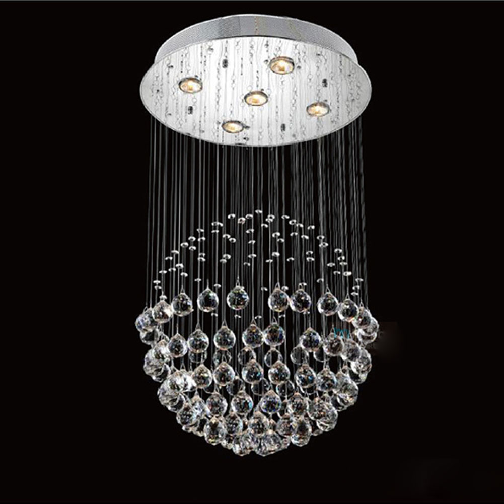 Round Chandelier Light: chandelier pendant ceiling lights photo 7,Lighting