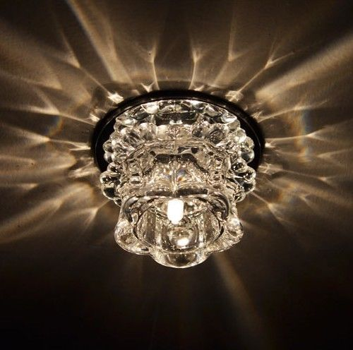 chandeliers ceiling lights photo - 1