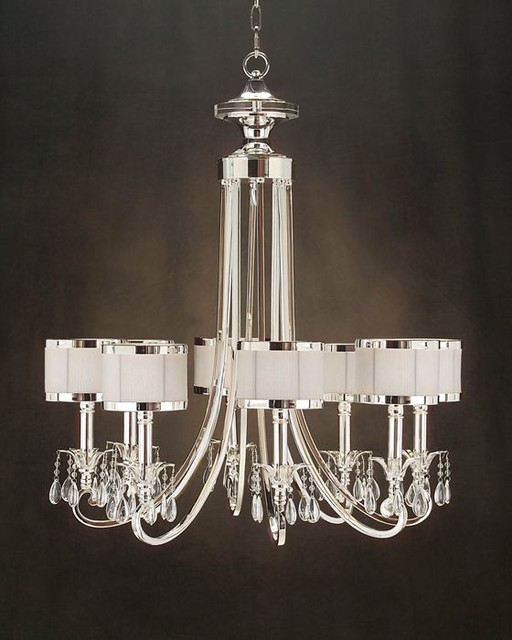 chandeliers ceiling lights photo - 3