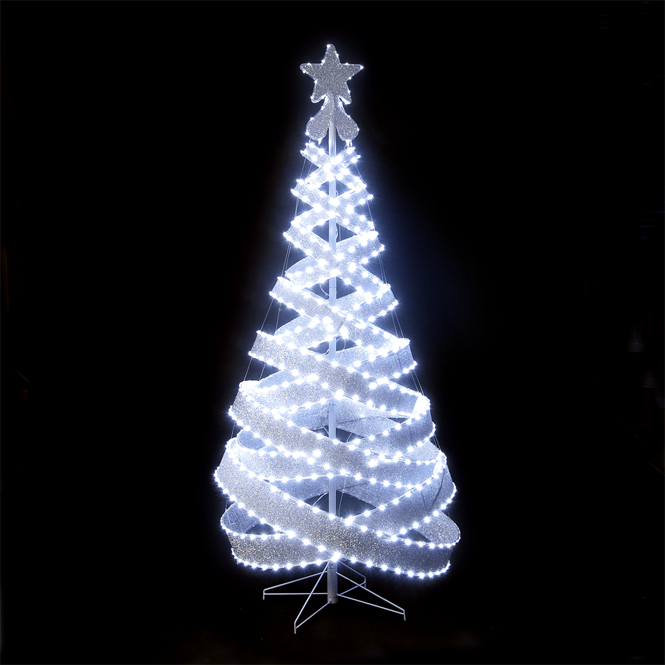 Top 10 cheap outdoor xmas lights 2018 warisan lighting cheap outdoor xmas lights photo 9 aloadofball Image collections