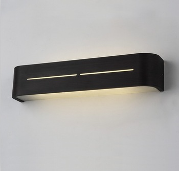 cheap wall light photo - 9