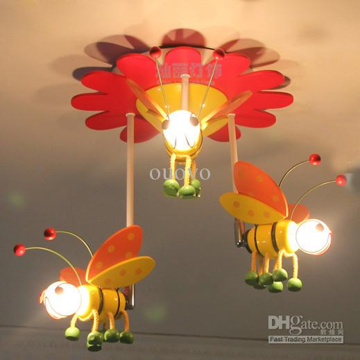 Childrens bedroom ceiling lights warisan lighting for Kids ceiling lights for bedroom