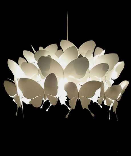 childrens light shades ceiling photo - 2