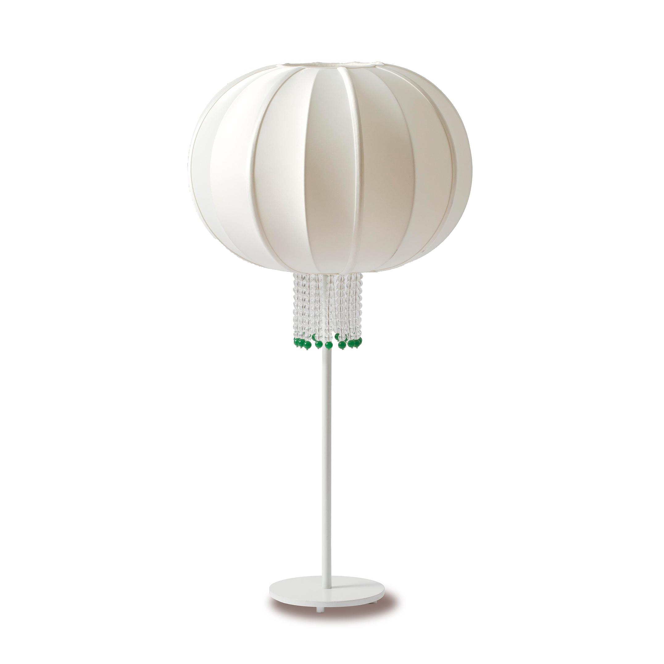 chinese lantern lamp photo - 6
