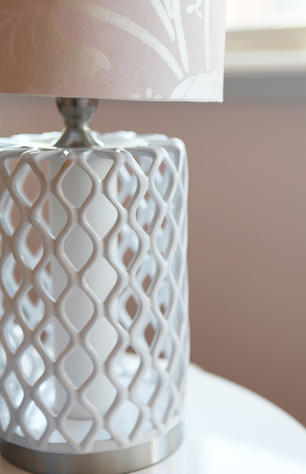 chinese table lamps photo - 8