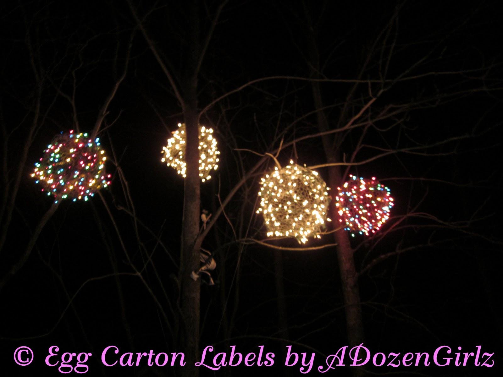 To your outdoors with antique outdoor lights warisan lighting - Christmas Light Balls Outdoors Warisan Lighting