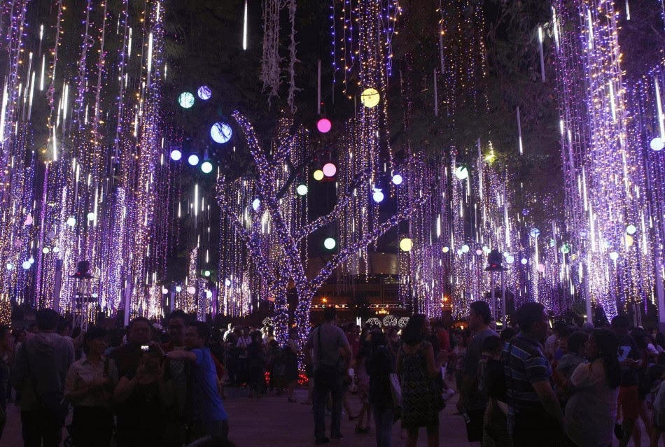 Battery Operated Christmas Lights Outdoor: christmas lights outdoor battery operated photo - 2,Lighting