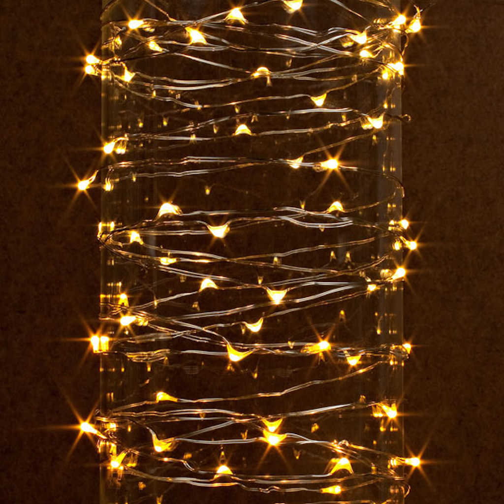 Battery Operated Led Outdoor Christmas Lights: christmas lights outdoor battery operated photo - 9,Lighting