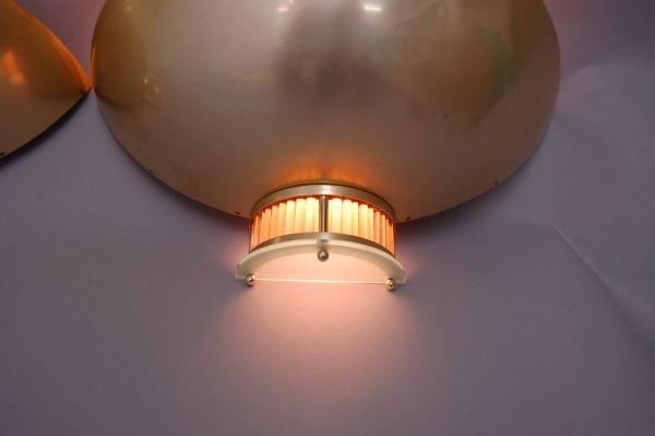 cinema wall lights photo - 3