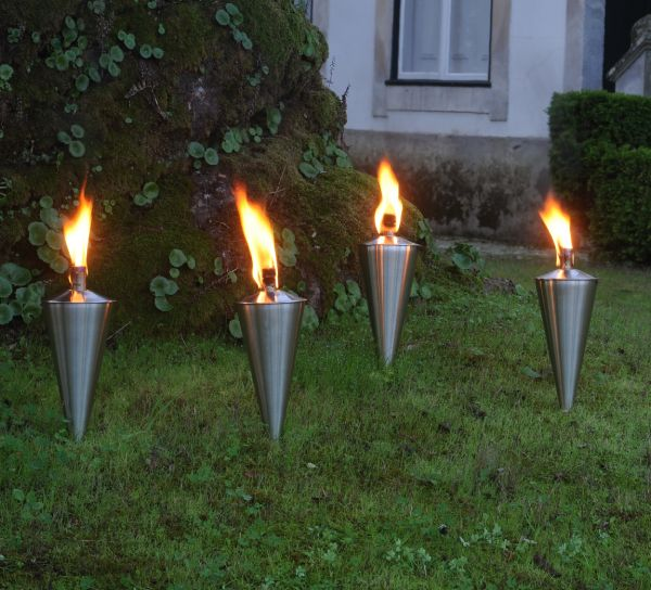 citronella oil lamps photo - 10