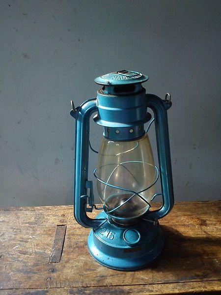 citronella oil lamps photo - 7
