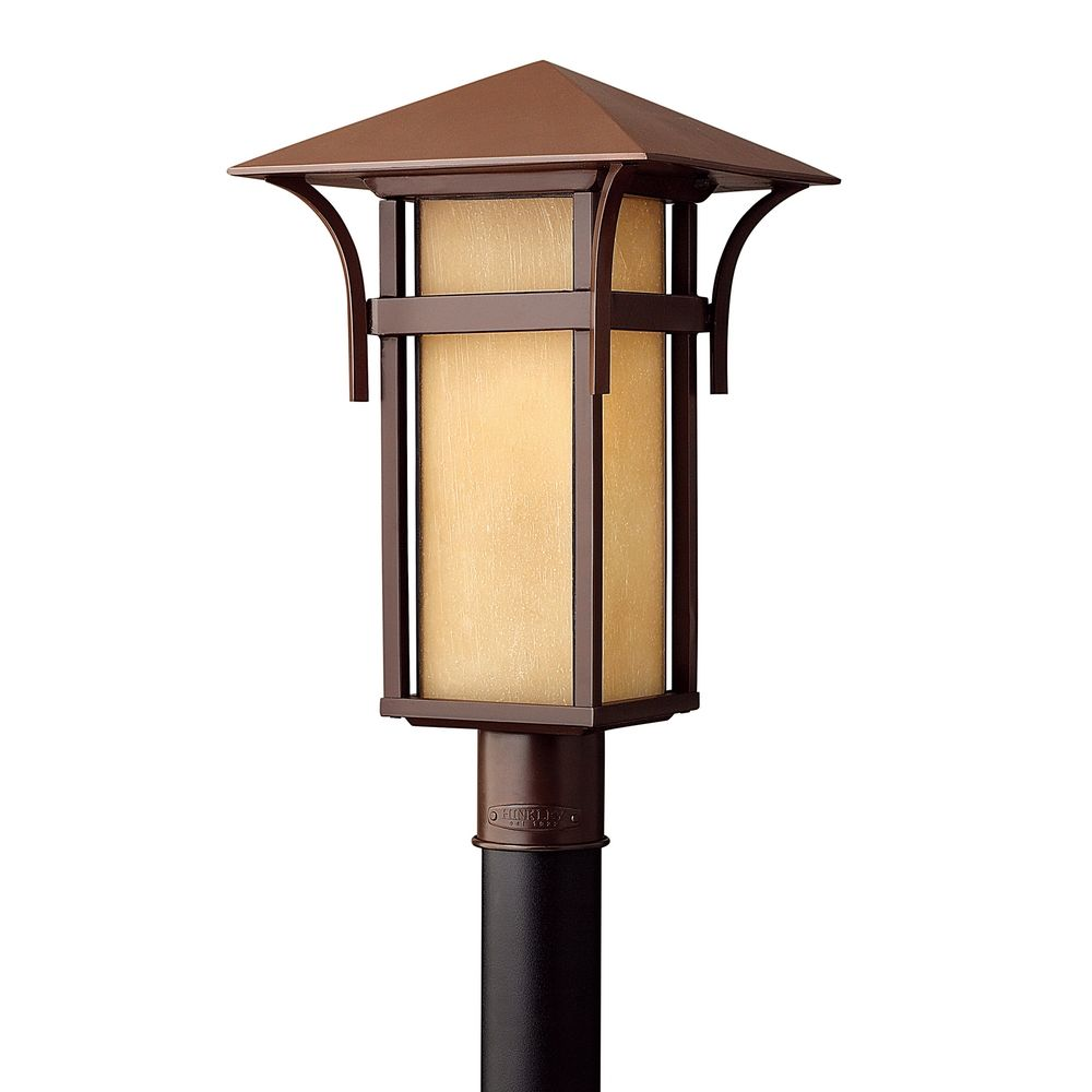 classic outdoor lighting photo - 4