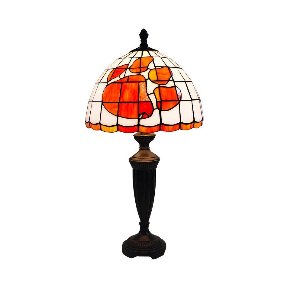 clemson lamp photo - 5