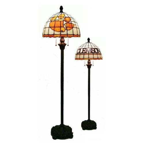 clemson lamp photo - 9