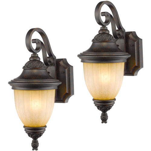 coach lights outdoor photo 4 carriage lights outdoor warisan lighting