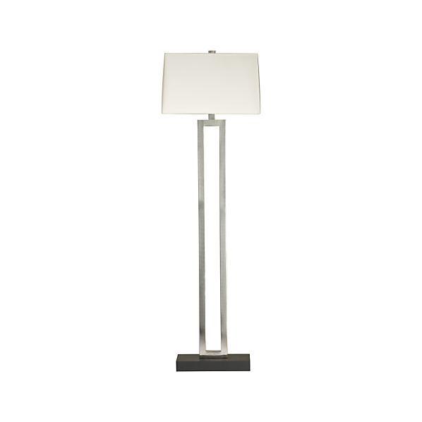 coastal floor lamps photo - 3