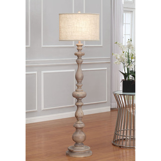 coastal floor lamps photo - 8
