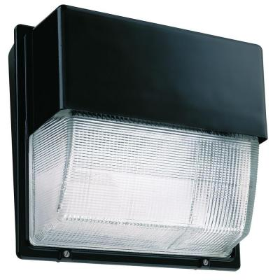 commercial exterior wall lights photo - 8