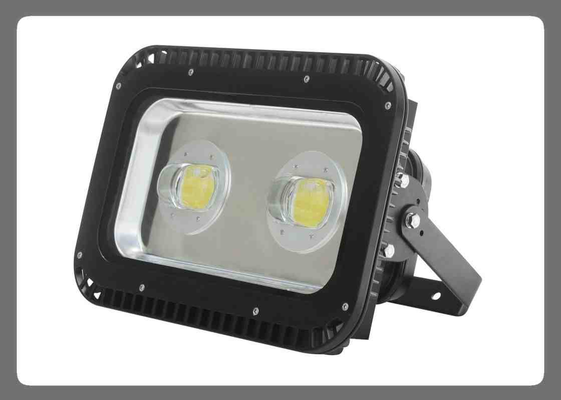 commercial outdoor flood lights photo - 2
