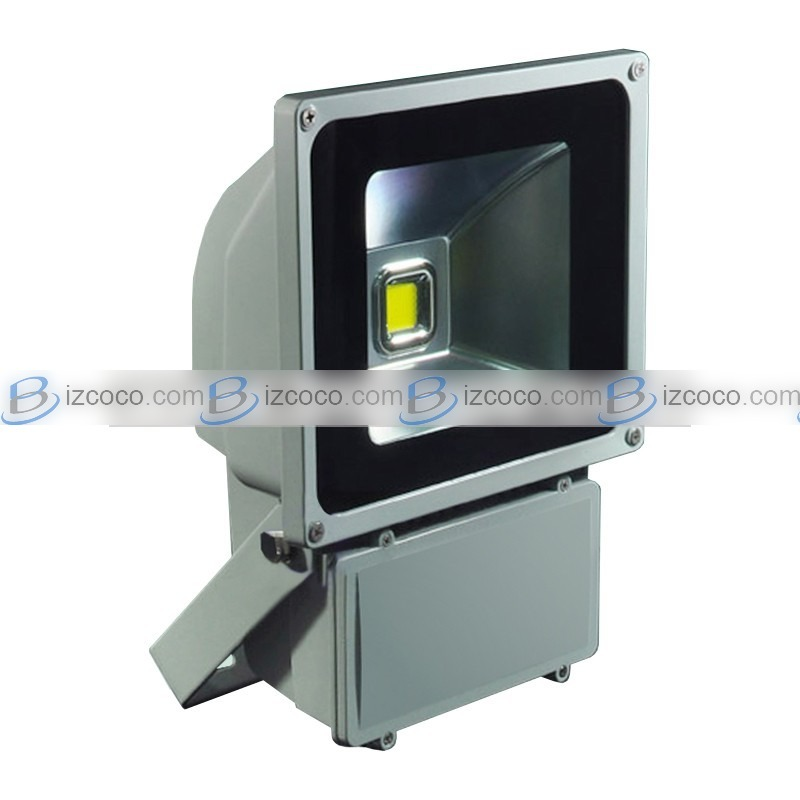 commercial outdoor flood lights photo - 3